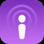 Google podcast