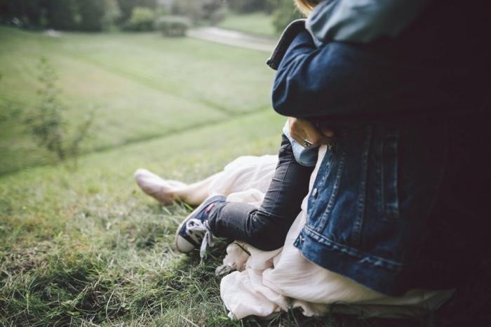 PODCAST: Toto bezdetným manželom určite nehovorte