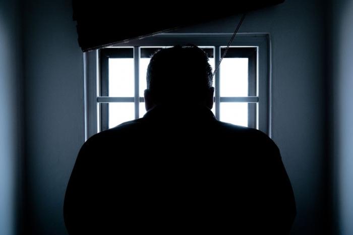 PODCAST: Svedectvo o Bohu, ktorý mení životy väzňov