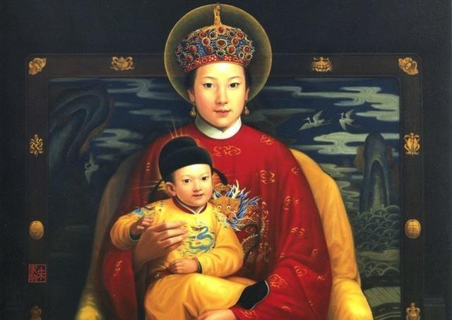Na sviatok Panny Márie Pomocnice sa modlíme za Čínu