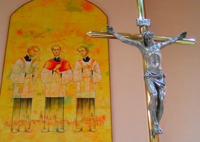 Svätý Ján Pavol II. pred 25 rokmi svätorečil Košických mučeníkov
