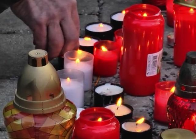 Biskupi zvažujú spôsob, ako vyjsť v ústrety veriacim počas sviatkov