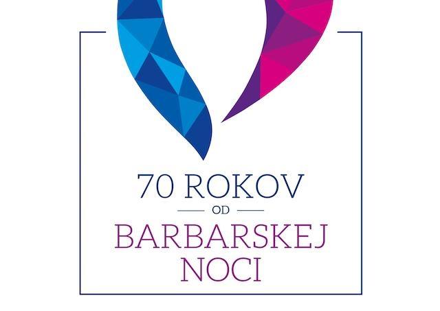 Výročie Barbarskej noci pripomenú opäť otvorené kláštory