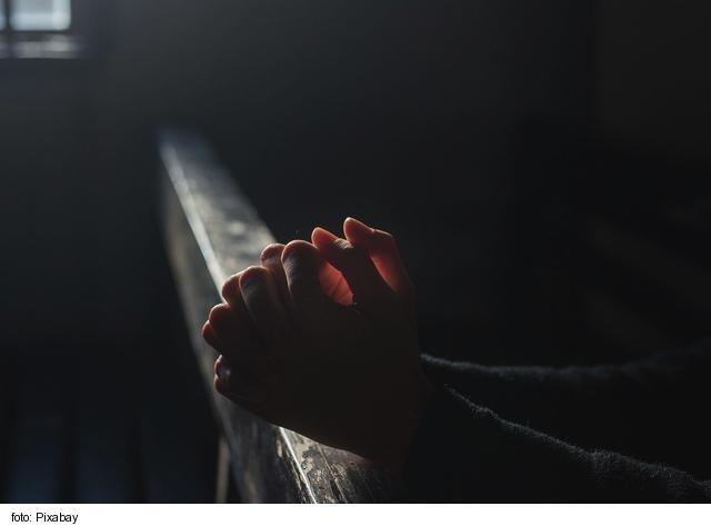 Biskup Judák vyzval k modlitbe za odvrátenie pandémie koronavírusu