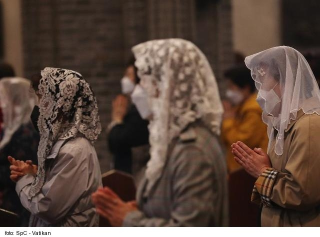 Ekumenická výzva kresťanov k medzináboženskej solidarite