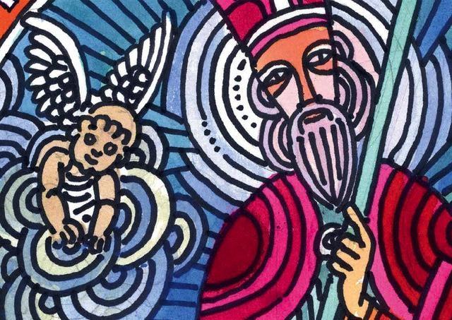 Spolok sv. Vojtecha slávi 150 rokov