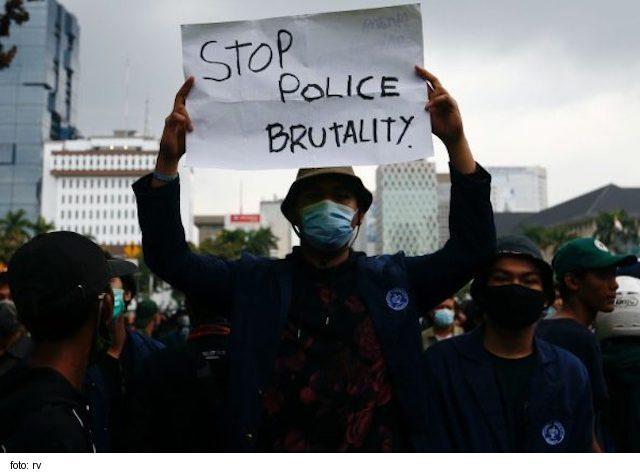 V Indonézii zastrelili katolíckeho katechétu