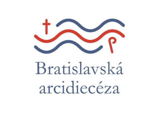 Bratislavská arcidiecéza spustila profil na sociálnej sieti Facebook