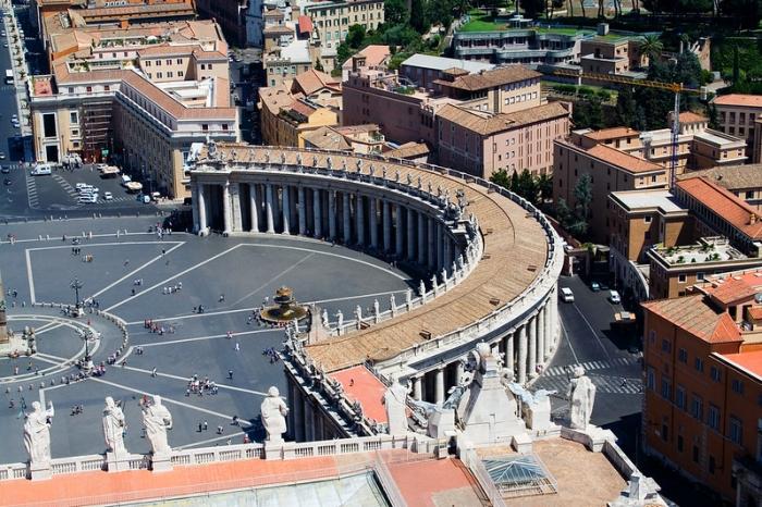 PODCAST: Podporil pápež registrované partnerstvá?