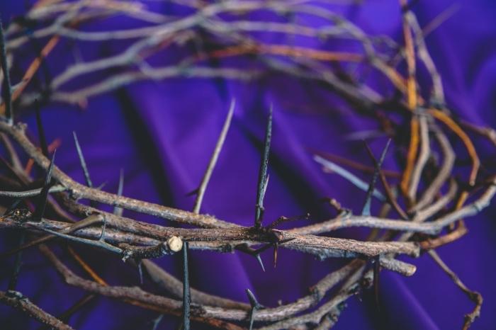 Rozhlasová duchovná obnova na popolcovú stredu