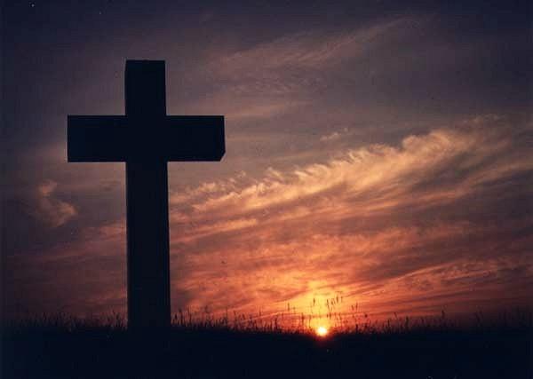 Sviatok všetkých svätých vo vysielaní Rádia LUMEN