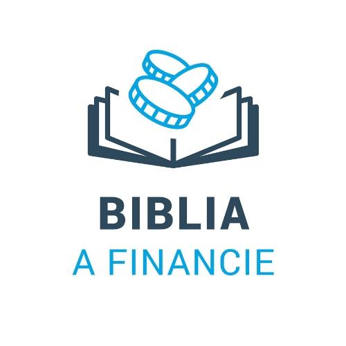 Ako hospodáriť s financiami Božím spôsobom?
