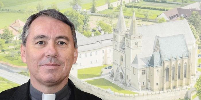 Duchovnú obnovu pred Vianocami povedie Mons. Ján Kuboš