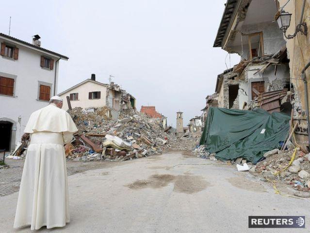 Vatikánsky týždenník (147): Budúca biskupská synoda bude o mladých