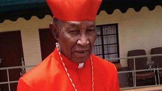 Vatikánsky týždenník: Úmrtie v kardinálskom kolégiu