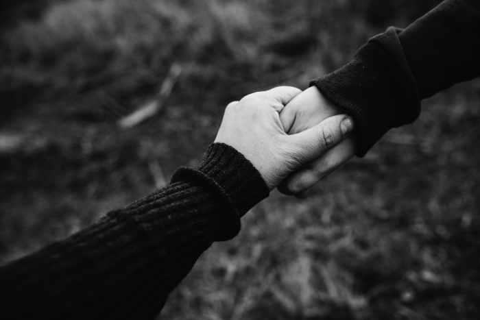 Nedeľné zamyslenie: Boh chce byť stále v našej blízkosti