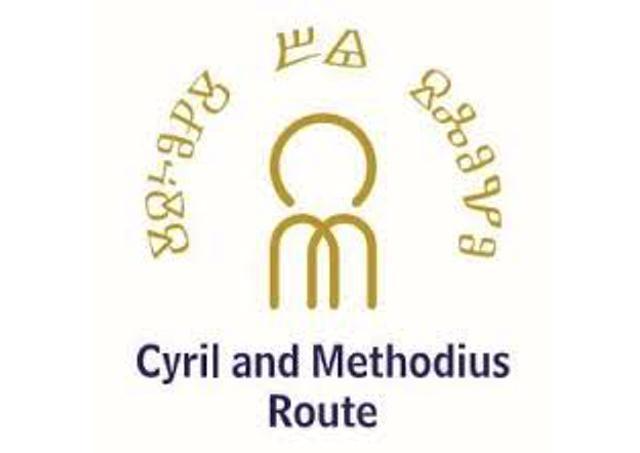 Cyrilometodská cesta certifikovaná na Európsku kultúrnu cestu svätého Cyrila a Metoda