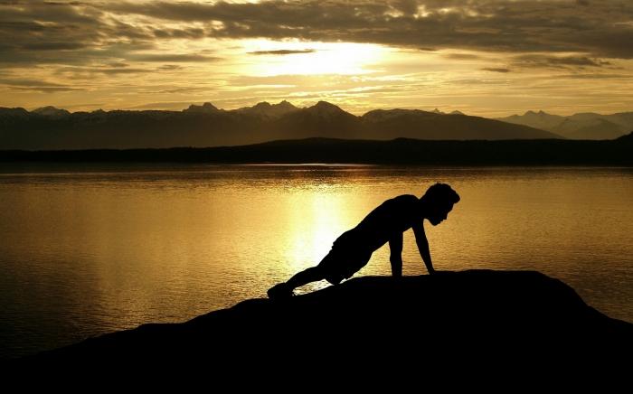 RODINNÉ KATECHÉZY: Ťažkosti môžu byť príležitosťou (8)
