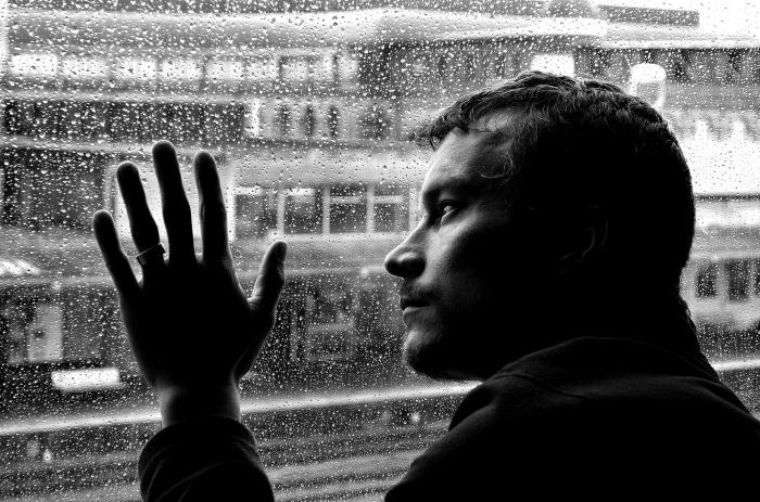 MANŽELSKÉ KATECHÉZY: Choroba v rodine (49)