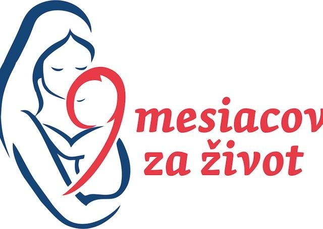 Na Slovensku sa po šiestykrát začal projekt 9 mesiacov za život