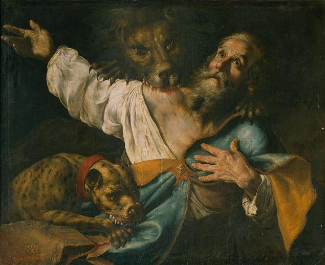 Tajomstvo Vianoc v ranej Cirkvi: Ignác Antiochijský