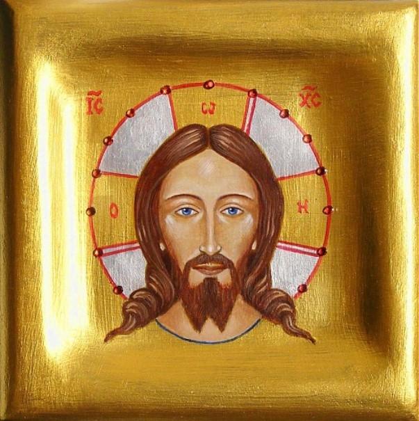 Svätých otcov siedmeho všeobecného snemu