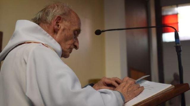V roku 2016 zabili 28 katolíckych pracovníkov