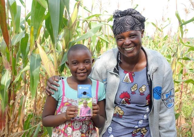 Tohtoročná zbierka Pôstna krabička na pomoc deťom a mladým v Afrike, bude zrejme najúspešnejšou v histórii