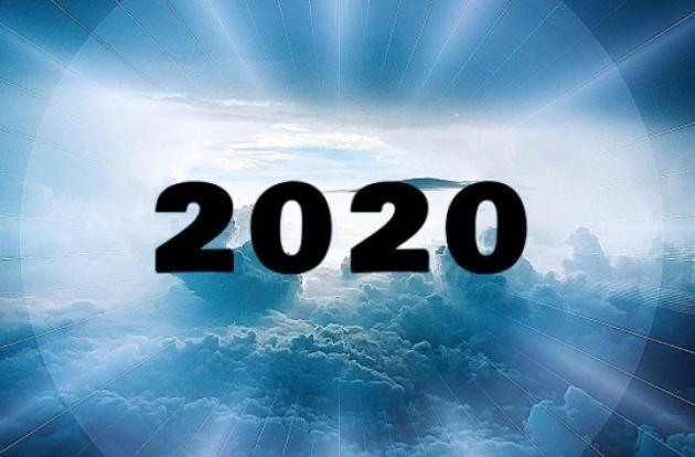 Spoločenský komentár: Jedinečný rok 2020