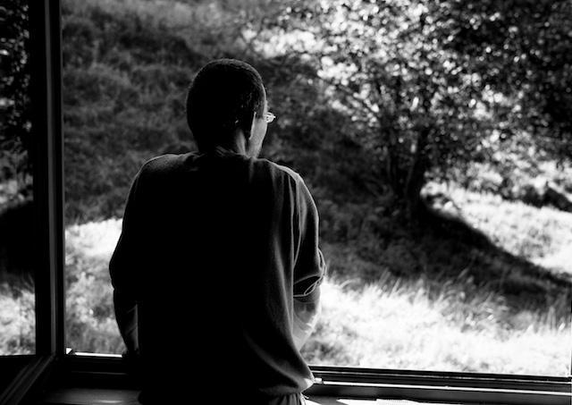 Medzinárodný deň modlitby a povedomia o obchodovaní s ľuďmi