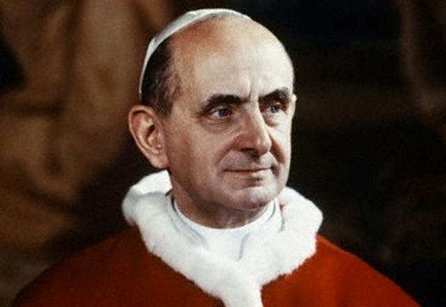 Vatikánsky týždenník: Pribudnú noví kardináli