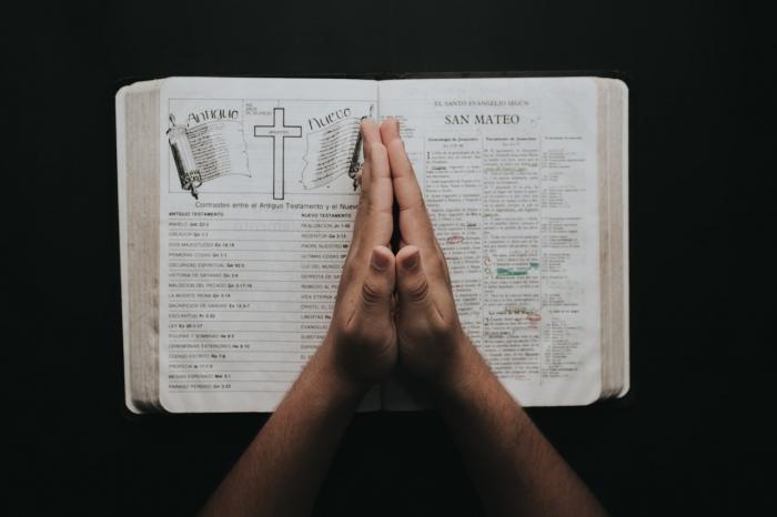 Programové tipy: Prekážajúci kresťania v politike
