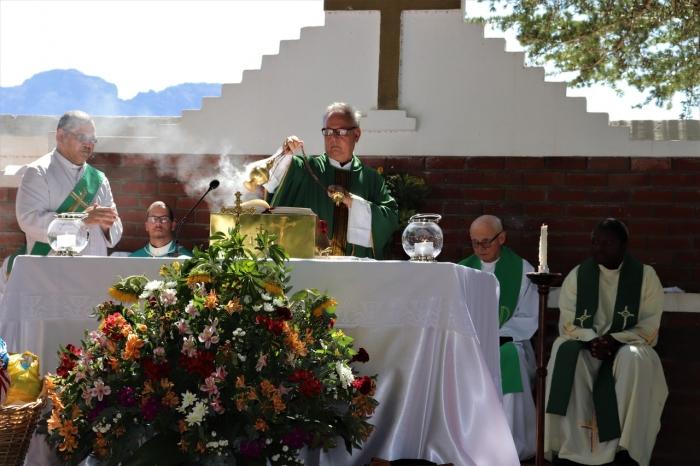 Vatikánsky týždenník: Nový prefekt kongregácie pre liturgiu