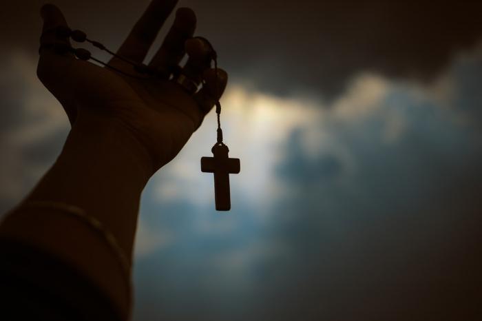 MANŽELSKÉ KATECHÉZY: Spoločná večerná modlitba (25)