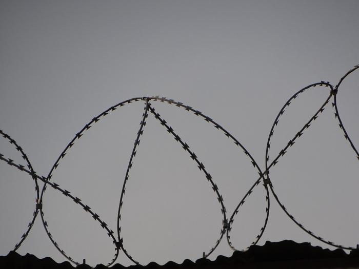 PODCAST: Politickí väzni budú ocenení príplatkom k dôchodku