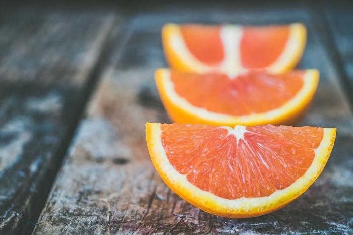 Nedeľné zamyslenie: Prinášať ovocie podľa svojich možností