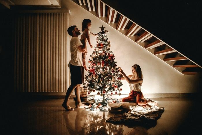 MANŽELSKÉ KATECHÉZY: Radosť z rodinných slávností (34)