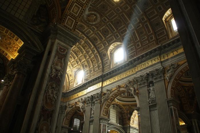 Ekumenický znak spätosti a nádeje