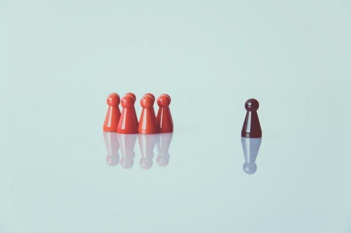 MANŽELSKÉ KATECHÉZY: Odovzdávanie viery a spoločenstvo (40)
