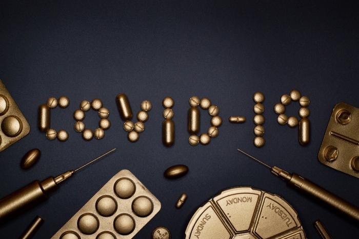PODCAST: Stanovisko biskupov k očkovaniu proti COVID-19