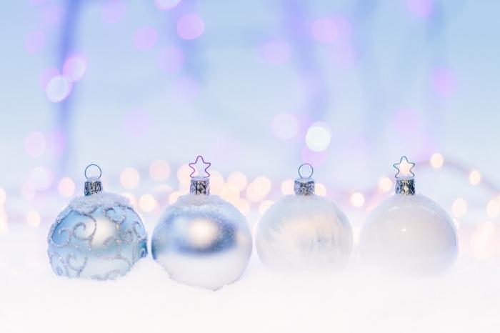 Vianočné programové tipy 24. - 26. decembra