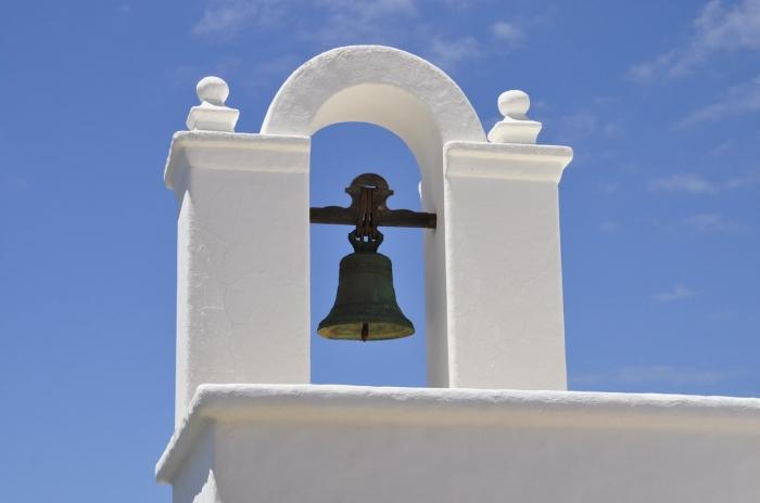 PODCAST: Čo spája dona Bosca a hlahol zvonov?