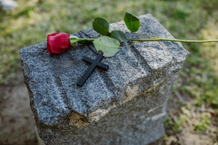 Cirkev požaduje úplne objasnenie vraždy prezidenta