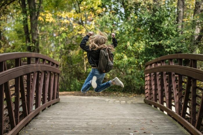 Duchovná obnova: Modlitba a vďačnosť prinášajú radosť