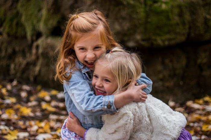 Spoločenský komentár: Medzinárodný deň detí