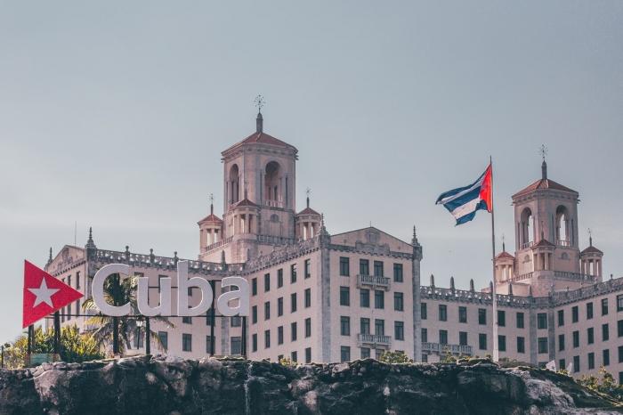 Ekumenický patriarcha navštívi Kubu