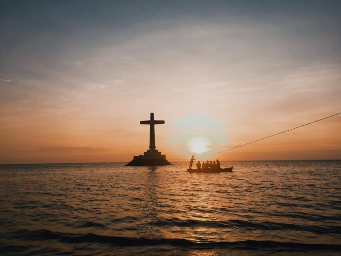 Nedeľné zamyslenie: V čom je sila kresťanského svedectva