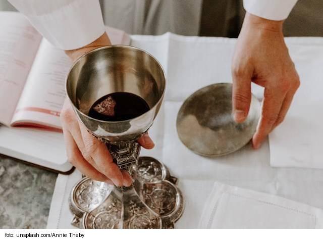 Pred Nedeľou Dobrého pastiera prebieha Týždeň modlitieb za duchovné povolania