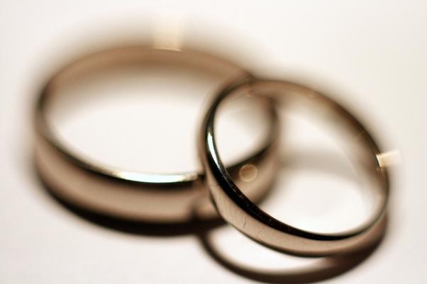 Kňaz vysníval zájazd do Svätej Zeme pre manželov vo svojej farnosti!