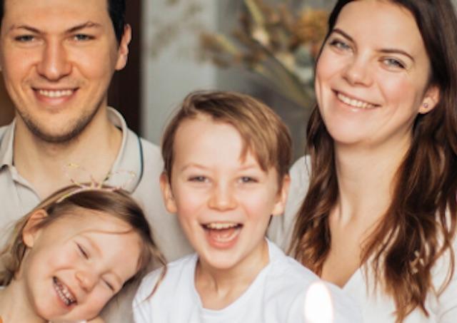 Deň rodiny bude zrejme online